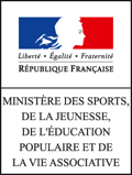 Ministere-des-Sports-de-la-Jeunesse-de-l-Education-populaire-et-de-la-vie-associative_article