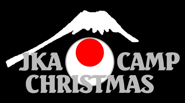 LogoJKAChristmasCamp