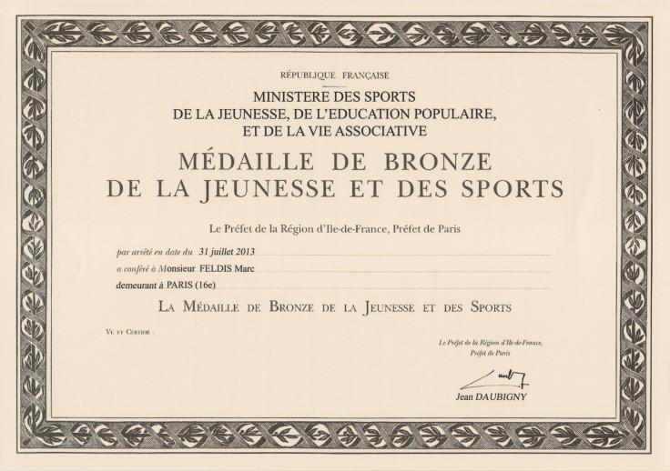 medaillejs.marcfeldis