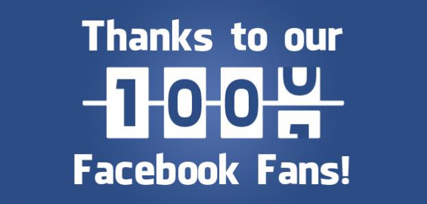 facebookblog-facebook-fans-623x298