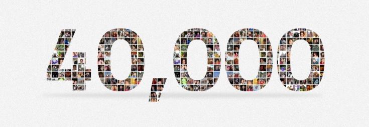 40000-02 copie