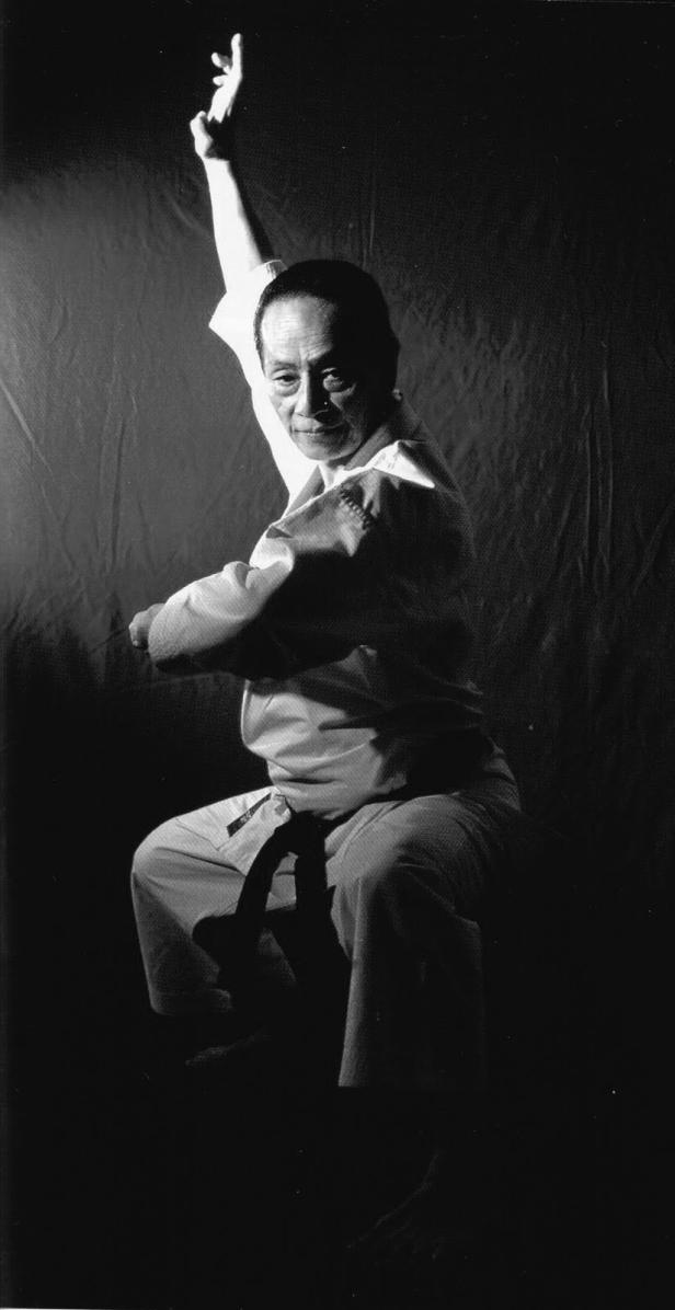 Tetsuhiko Asai