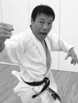 Mikio Yahara