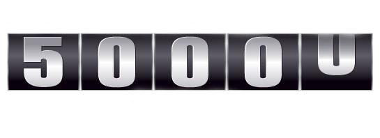 50000 vistes sur le jka paris blog